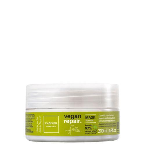 2724ed12-150d-4702-a05f-f315696cacd5-cadiveu-professional-essentials-vegan-repair-by-anitta-mascara-capilar-200ml