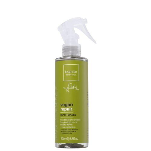 80618c8b-1dc6-441d-8dba-97e8c16646df-cadiveu-professional-essentials-vegan-repair-by-anitta-beach-waves-spray-texturizador-200ml