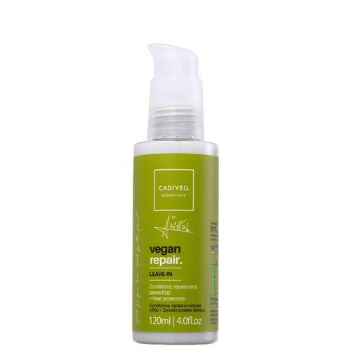 73430b8a-2f41-452f-98be-b4bc8160d090-cadiveu-professional-essentials-vegan-repair-by-anitta-leavein-120ml