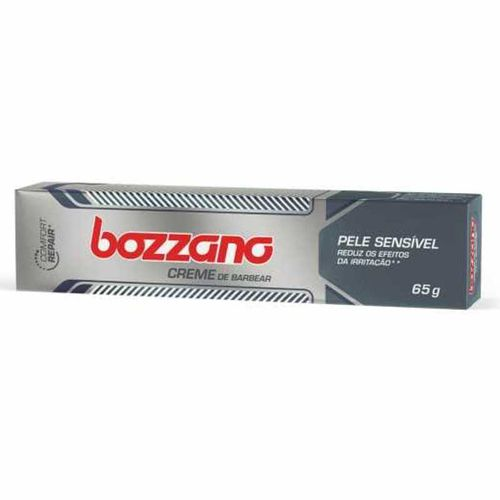 Creme-de-Barbear-Bozzano-Pele-Sensivel---65g-fikbella