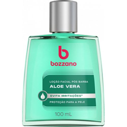 Locao-Facial-Pos-Barba-Bozzano-Aloe-Vera---100ml-fikbella--1---1-
