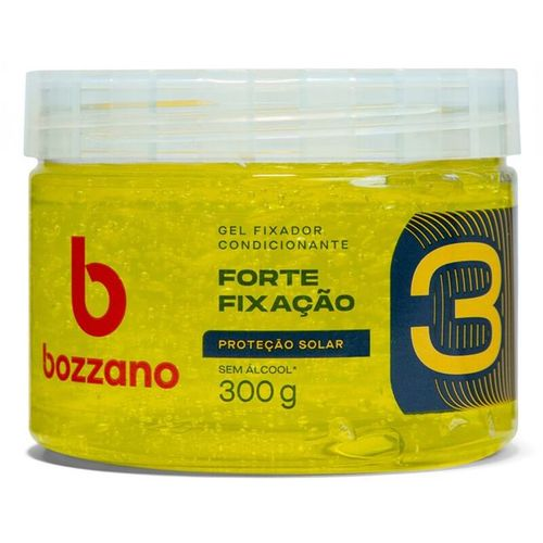 Gel-Condicionador-Fixador-Bozzano-Protecao-Solar---300g-fikbella-1-