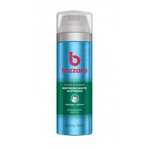 Espuma-de-Barbear-Bozzano-Refrescante---190g-fikbella--1-