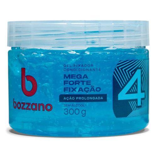 Gel-Fixador-Bozzano-Acao-Prolongada---300g-fikbella-1-