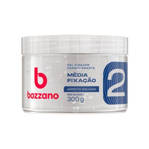 Gel-Fixador-Bozzano-Brilho-Molhado---300g-fikbella--1-