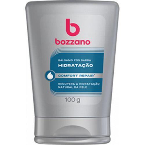 Balsamo-Bozzano-Pos-Barba-Hidratacao---100g-fikbella--1-