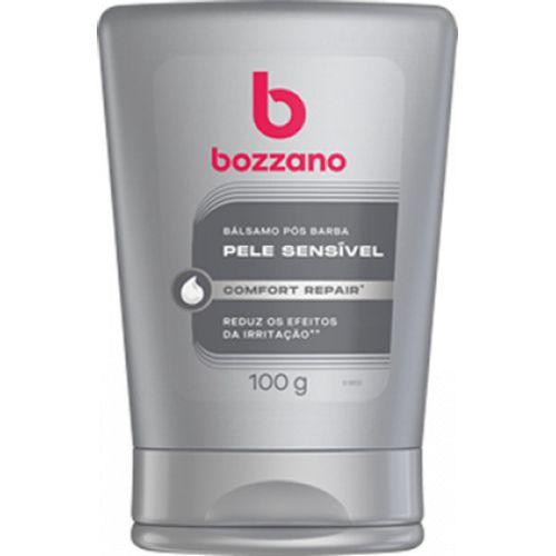 Balsamo-Bozzano-Pos-Barba-Pele-Sensivel---100g-fikbella--1-
