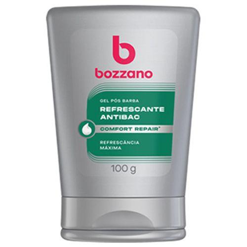 Balsamo-Bozzano-Pos-Barba-Refrescante---100g-fikbella--1---1-