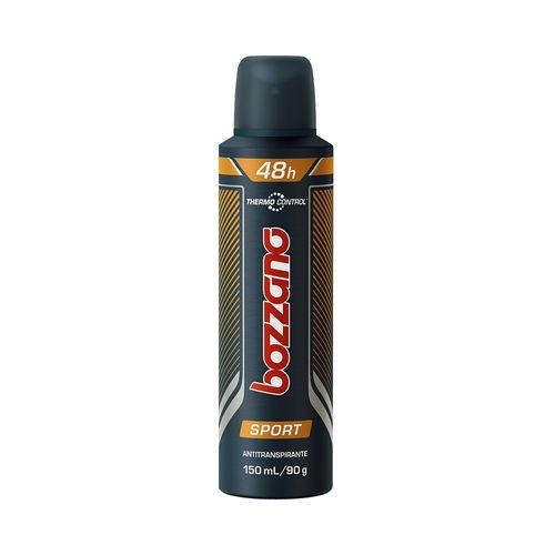 Desodorante-Aerosol-Bozzano-Sport---90g-fikbella