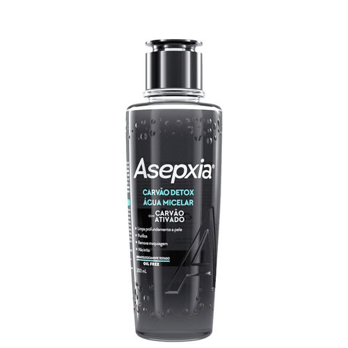 Agua-Micelar-Carvao-Detox-Asepxia---200ml-fikbella