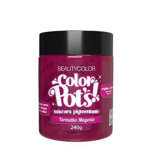 Mascara-Pigmentante-Vermelho-Magenta-Beauty-Color---240g-fikbella