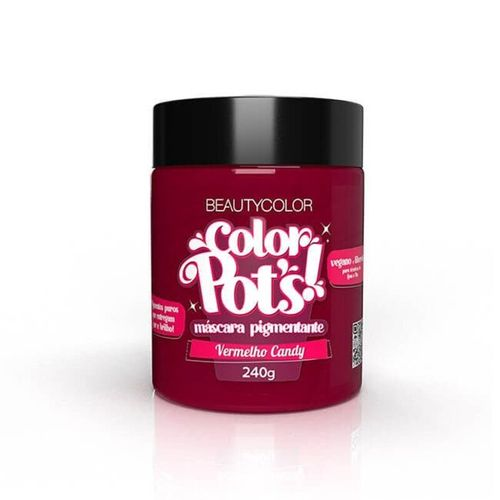 Mascara-Pigmentante-Vermelho-Candy-Beauty-Color---240g-fikbella