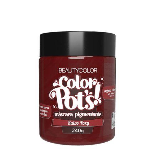 Mascara-Pigmentante-Ruivo-Foxy-Beauty-Color---240g-fikbella