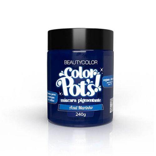 Mascara-Pigmentante-Azul-Marinho-Beauty-Color---240g-fikbella