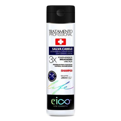 Shampoo-Eico-Salva-Cabelo---280ml-fikbella