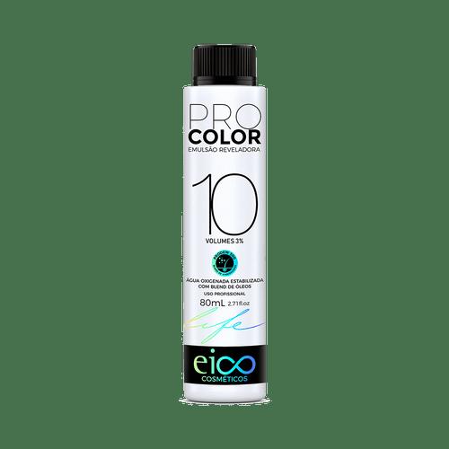 Emulsao-Reveladora-Eico-Pro-Color-10-Volumes---80ml-fikbella