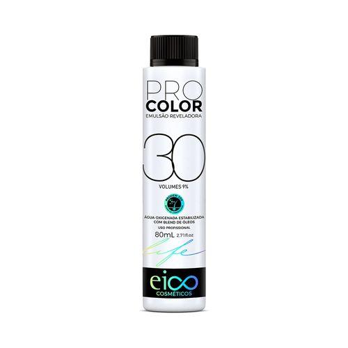 Emulsao-Reveladora-Eico-30-volumes-Eico-80ml-fikbella