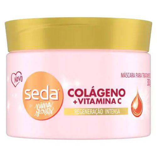 Mascara-de-Tratamento-Colageno-Seda---300g-fikbella-1---1-