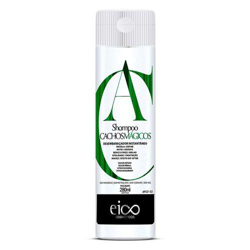 Shampoo-Trata-Cachos-Eico-280M-fikbella