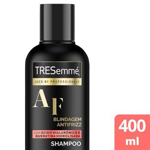 Shampoo-Blindagem-Antifrizz-Tresemme---400ml-fikbella
