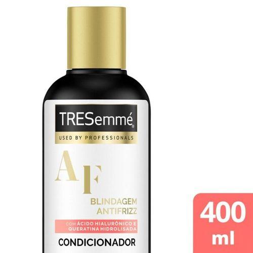 Condicionador-Blindagem-Antifrizz-Tresemme---400ml-fikbella