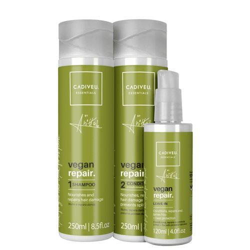 Kit-Cadiveu-Professional-Essentials-Vegan-Repair-by-Anitta--3-Produtos-