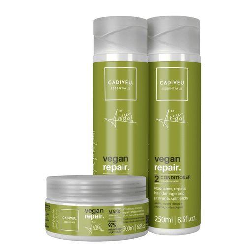 Kit-Cadiveu-Professional-Essentials-Vegan-Repair-by-Anitta-Triplo--3-Produtos-