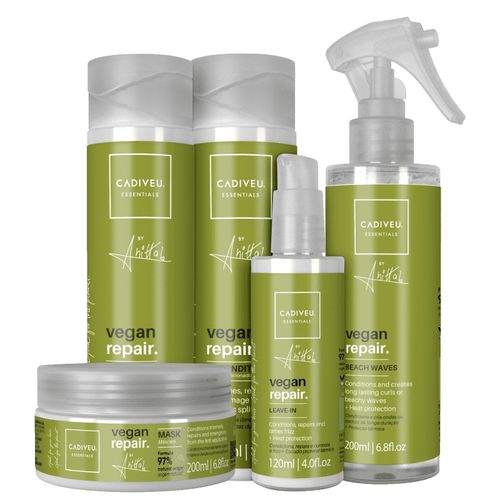 b1e3a670-89ad-4e18-9474-146d39f8cdd5-kit-cadiveu-professional-essentials-vegan-repair-by-anitta-full-5-produtos