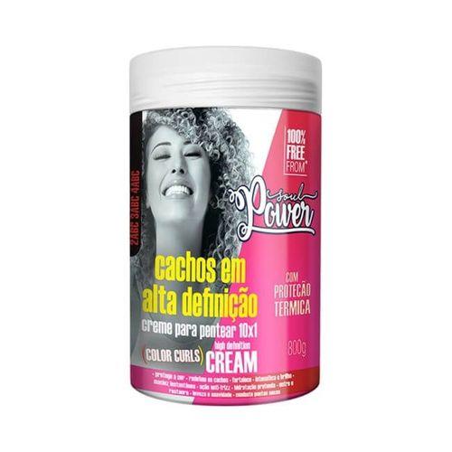 Creme-de-Pentear-Color-Curls-High-Definition-Cream-Soul-Power---800g-fikbella