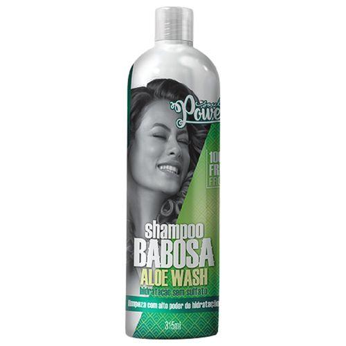 Shampoo-Babosa-Aloe-Wash-Soul-Power---315ml-fikbella