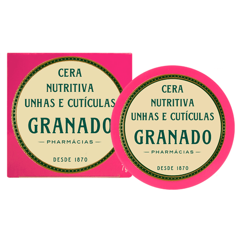 Cera-Granado-Nutritiva-Unhas-e-Cuticulas-Pink---7g