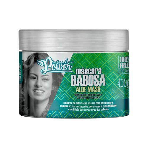Mascara-de-Hidratacao-Babosa-Aloe-Mask-Soul-Power---400g-fikbella