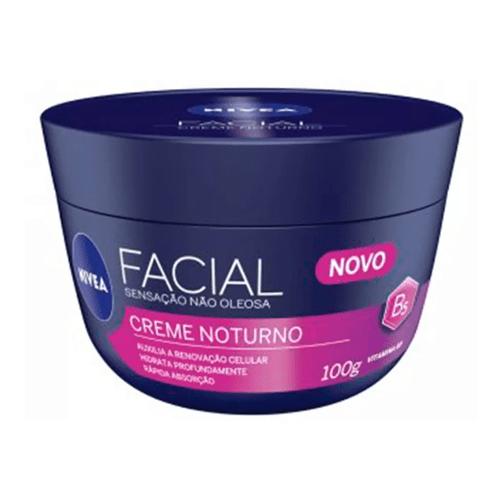 Creme-Facial-Nivea-Anti-idade-Noturno---100g-Fikbella-141385