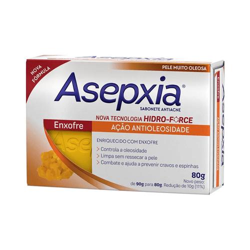 Sabonete-Asepxia-Acao-Antioleosidade-Enxofre---80g-Fikbella-66825