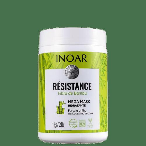 Mascara-Hidratante-Resistance-Fibra-de-Bambu-1kg