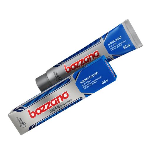 Creme-de-Barbear-Hidratacao-Bozzano---65g-fikbella