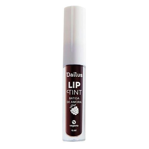 Lip-Tint-Gel-Batida-de-Amora-Dailus-fikbella-1-