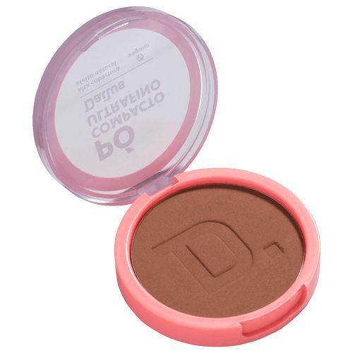 Po-Compacto-Ultrafino-Vegano-D11-Escuro-Dailus-fikbella-1-