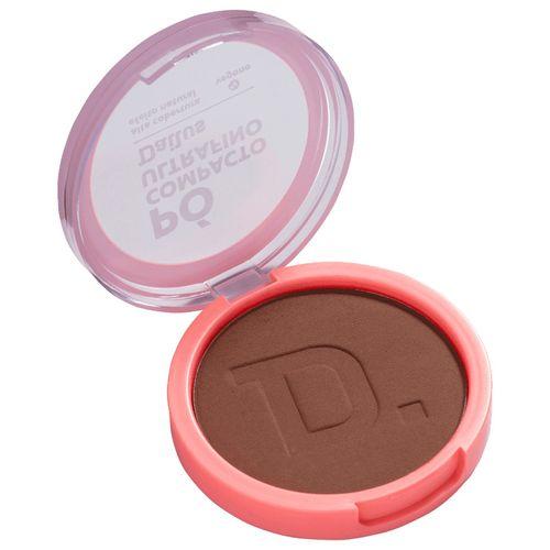 Po-Compacto-Ultrafino-Vegano-D12-Escuro-Dailus-fikbella-1-
