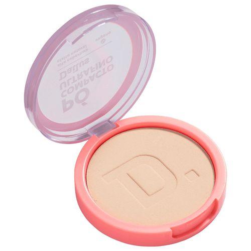 Po-Compacto-Ultrafino-Vegano-D3-Claro-Dailus-fikbella-1-