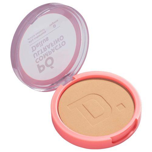Po-Compacto-Ultrafino-Vegano-D7-Medio-Dailus-fikbella-1-
