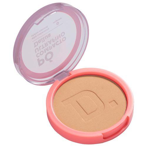Po-Compacto-Ultrafino-Vegano-D8-Medio-Dailus-fikbella-1-