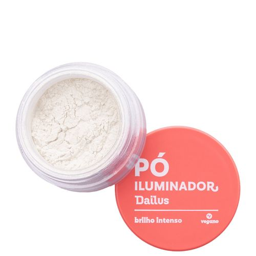 Po-Iluminador-Vegano-01-Dourado-Dailus-fikbella-1---1-