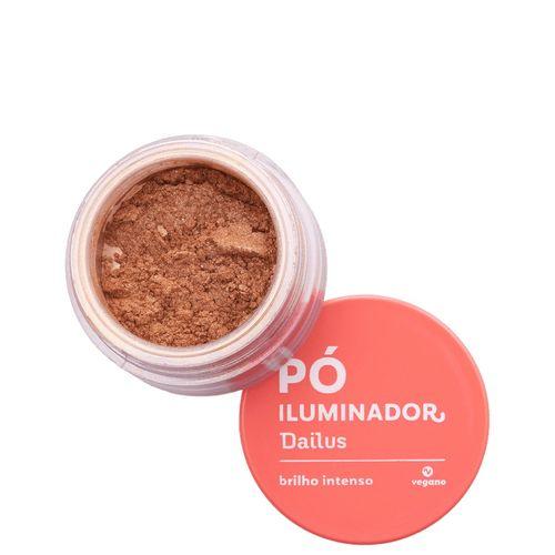 Po-Iluminador-Vegano-02-Bronze-Dailus-fikbella-1-
