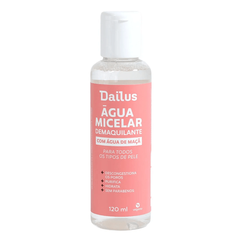 Agua-Micelar-Demaquilante-Dailus---120ml-fikbella