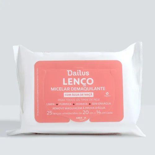 Lenco-Micelar-Demaquilante-Dailus-fikbella--1-