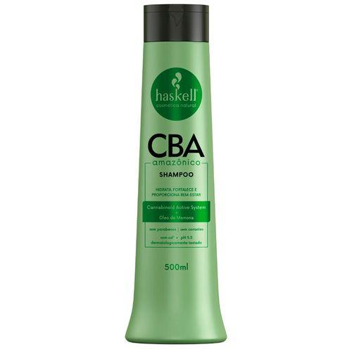Shampoo-CBA-Amazonico-Haskell---500ml-fikbella
