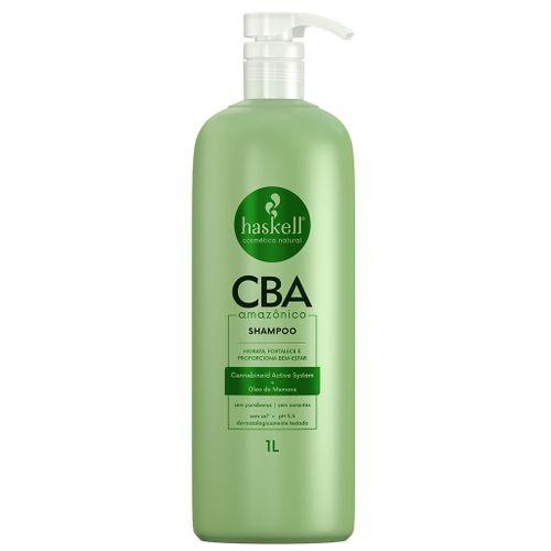 Shampoo-CBA-Amazonico-Haskell---1L-fikbella