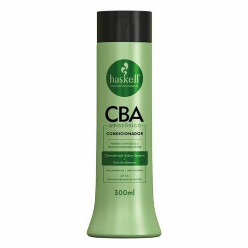 Condicionador-CBA-Amazonico-Haskell---300ml-fikbella