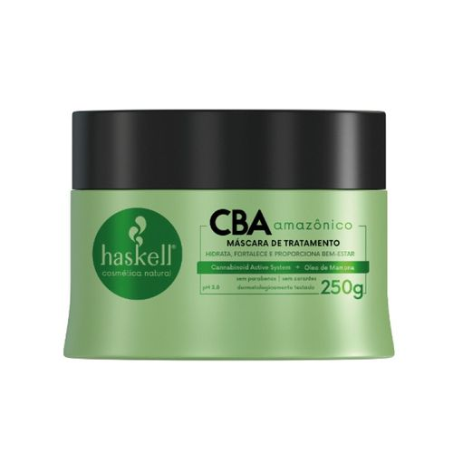 Mascara-de-Tratamento-CBA-Amazonico-Haskell---250g-fikbella